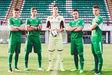Як добре ви знаєте ФК Оболонь-Бровар?