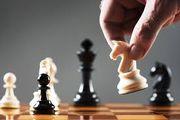 Канадский шахматист покинул Кубок мира из-за скандала с шортами