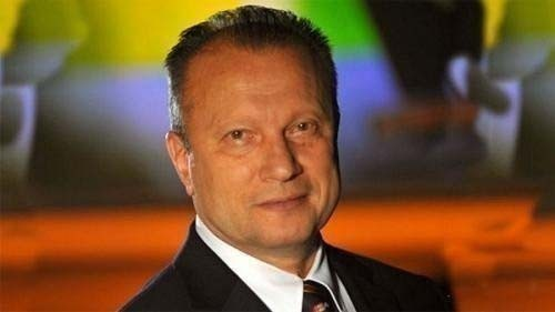 Сергей МОРОЗОВ: «Шахтеру пришлось бы сложно, забей Заря второй мяч»