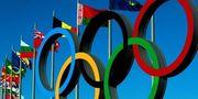 UA:ПЕРШИЙ не має грошей на трансляції Олімпіад 2018 і 2020 років