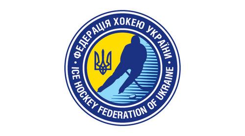 22 декабря в ФХУ пройдет отчетно-выборный Конгресс