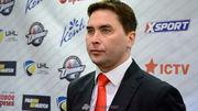 Сергей ВИТЕР: «Команда сыграла средне, нарушали законы хоккея»