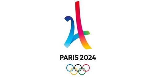На ОИ-2024 теннисный турнир впервые за 32 года пройдет на грунте
