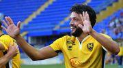 ЭДМАР: «Харьков достоин иметь команду высокого уровня»