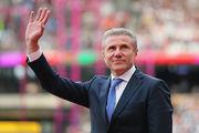 Сергій БУБКА: «Про жодну корупцію не може бути й мови»