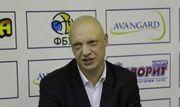 Молодежные сборные Украины по баскетболу получили наставников