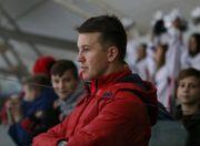 Віталій КІЛЬЧИЦЬКИЙ: «Скоро виховаємо гравців для збірної України»