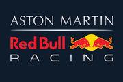 Aston Martin – новый титульный партнёр Red Bull Racing