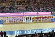 Безумие в Кошалине: Польша выиграла битву за место в футзальном раю