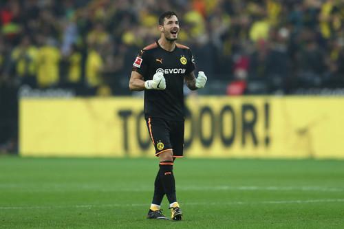 Роман БЮРКИ: «Реалу будет очень сложно победить Боруссию на выезде»