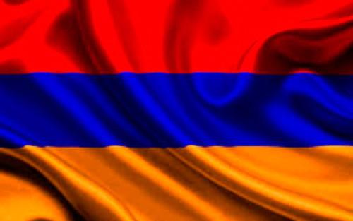 Сталь: братья Малакяны вызваны в сборную Армении