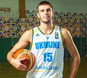 Павел КРУТОУС: «Хорошо защищались, но белорусам повезло»