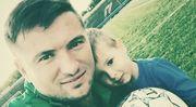 Владимир БОРИШКЕВИЧ: «Вацко может много говорить о моем телосложении»