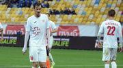 Сергій Петров став гравцем Зірки