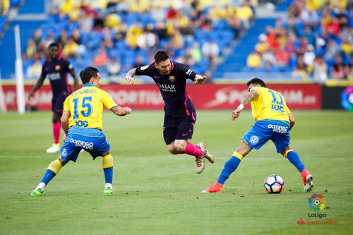 Пока что испанская Барселона, тренерский дебют и реванш Реала