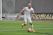 ua-football.com. Никита Каменюка