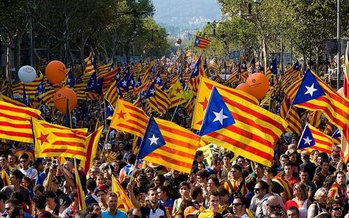 Матч Барселоны с Лас-Пальмасом могут перенести
