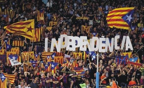 Матч Барселона – Лас-Пальмас собирались перенести