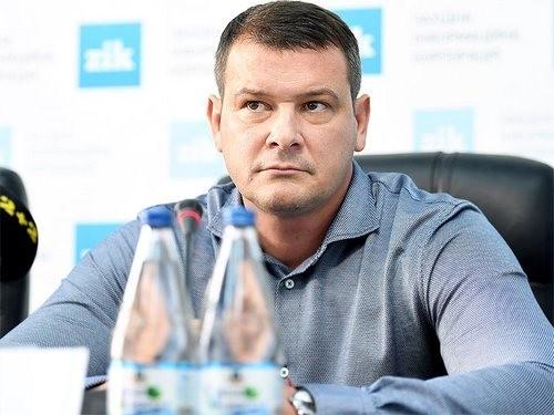 Сергей ЗАЙЦЕВ: «Пропустили быстрый гол, проиграли игру»