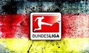 BundesШоу. Обзор 7-го тура чемпионата Германии