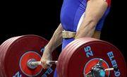 ЧЕ-2018 по тяжелой атлетике из-за России перенесен с весны на осень