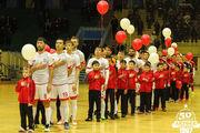 Бондарь и Валенко – игроки Актобе и уже забивают в Казахстане