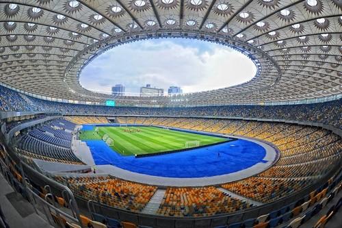 Кабмін виділить 100 млн гривень на борги Олімпійського