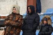 Регбисты Ярославского добыли для Харькова очередной чемпионский титул