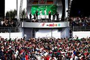 Под микроскопом: Гран При Мексики
