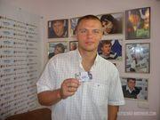 Вячеслава Глазкова повторно прооперировали