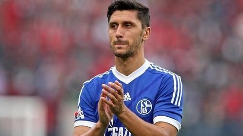 Чиприан Марика завершил карьеру в 31 год
