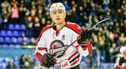 Дмитрий Игнатенко вернулся в Донбасс