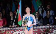 Диана Варинская вышла в 2 финала на чемпионате мира в Монреале