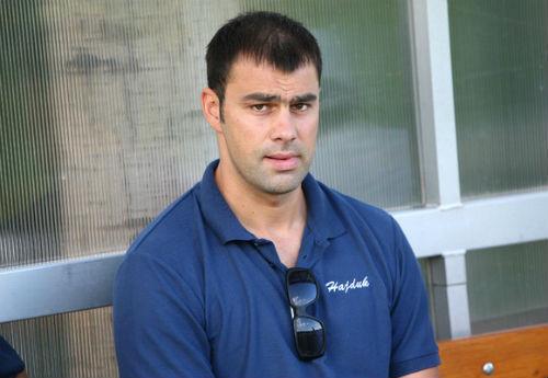 Горан САБЛИЧ: «Атмосфера в сборной Хорватии сейчас не лучшая»