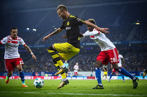 на или испания футбол германия ставки