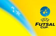 Кубок УЕФА: Михаил Грицына помог камбеку Столицы в матче против Динамо