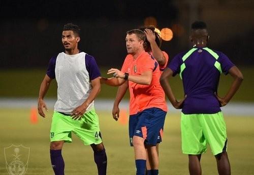 РЕБРОВ: «Никогда не любил, когда меня и мою команду пытаются унизить»