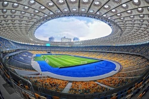 Букмекеры: Хорватия фаворит в матче с Украиной