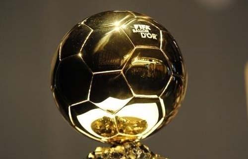 Неймар, Месси, Роналду и еще 27 игроков – претенденты на Золотой мяч