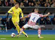 Андрей ЯРМОЛЕНКО: «Было тяжело собраться после первого гола»