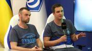 ВИДЕО ДНЯ. Киберспортсмен обвинил Динамо в невыплате зарплаты