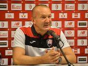 На пост главного тренера сборной Украины рассматривают 4 кандидата