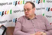 Артем ФРАНКОВ: «Штрафовать Днепр бесполезно — не заплатит»