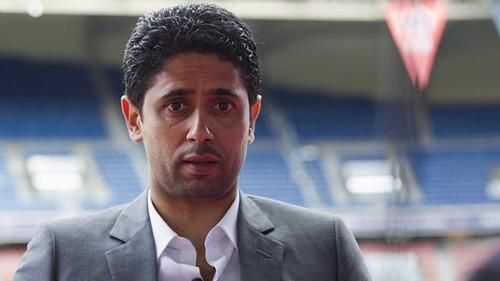 Президент ПСЖ подозревается в даче взятки чиновнику ФИФА