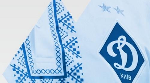 Dynamo Kyiv Esports: «Кіберспортсмен першим порушив умови контракту»