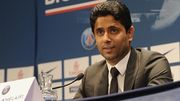 Президент ПСЖ уйдет от обвинений ФИФА за счет дипломатического статуса