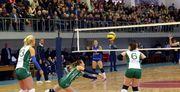 Химик обыграл Галичанку и выиграл Суперкубок Украины среди женщин