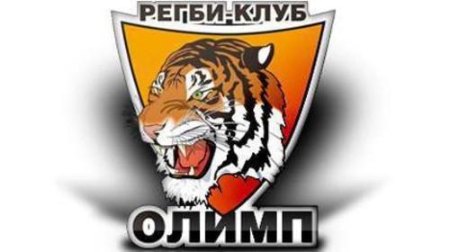 Команда Ярославского обыграла сборную Одессы