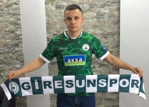 КОРКИШКО: «Поставил в Viber клуба фотографию с матча Украина — Турция»