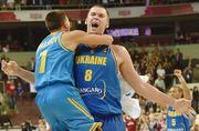 Топ-10 украинских легионеров, у которых будет интересный год